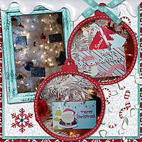 tms_holiday_sweetness_bags_-_Page_050.jpg