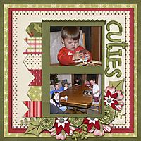 2008-california-christmas-1.jpg