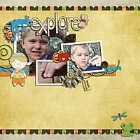 2012_02_GS_template_b.jpg