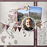 2012_05_GS_template_a.jpg