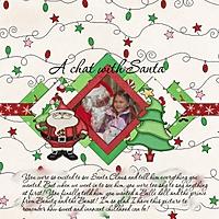 A_Chat_With_Santa.jpg