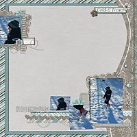 Cold_Frosty-1.jpg