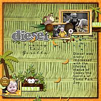 Diesel-zoo120715_TempChal.jpg