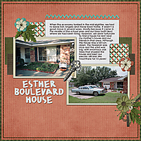 Esther-Blvd-House4web.jpg