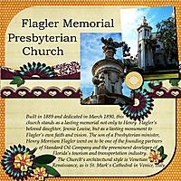 Flagler_Memorial.jpg