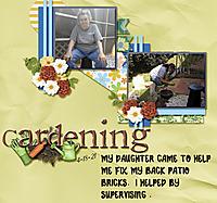 Gardening_--_Template_2.jpg
