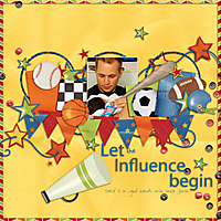 Let-The-Influence-Begin-ns_pixieplate_220-copy.jpg