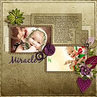 Miracle1.jpg
