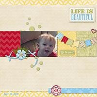 NC_life_web.jpg