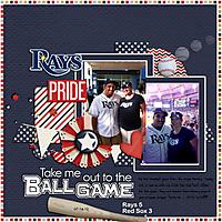 Rays-v-Red-Sox-07.jpg