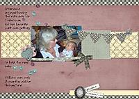 Template_2_Grandma.jpg
