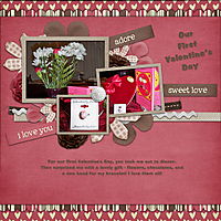 ValentineTempChall.jpg