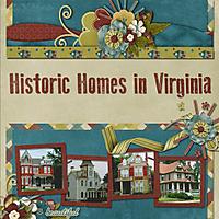 Virginia-Historic-Homes.jpg