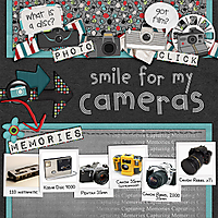 cameras_copy.jpg