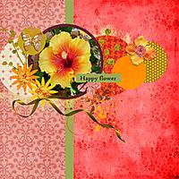 heppy_flower_b.jpg