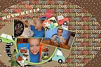 hotweels_birthday.jpg