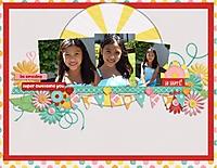 jasmin_super_awesome_you_sep2012.jpg