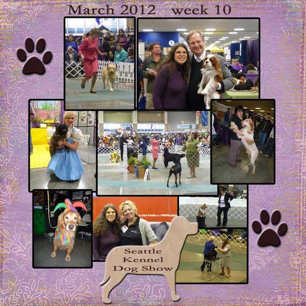 2012-week-10