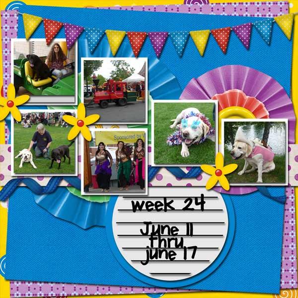 2012-week-24