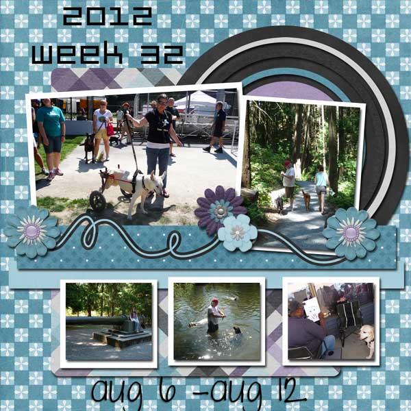2012-week-32