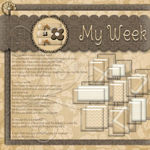 Project_365_Week_41