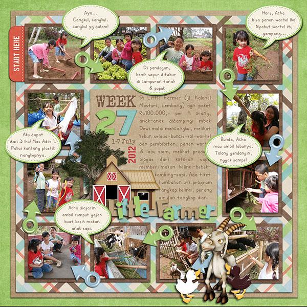 Nadia_Week 27 - July 2012