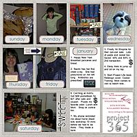 2012-project365-week1.jpg