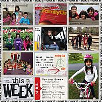 2012-project365-week15.jpg