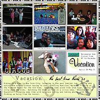 2012-project365-week18.jpg