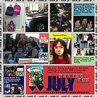 2012-project365-week27.jpg