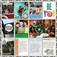 2012-project365-week30.jpg