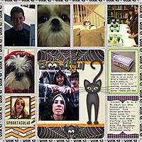 2012-project365-week43.jpg