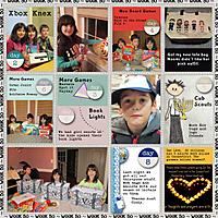 2012-project365-week50.jpg