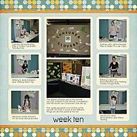 2012-week-101.jpg