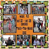 2012-week-43.jpg