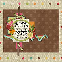 2012_366_title.jpg