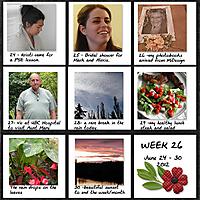 2012_Week_26.jpg