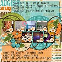 2012_week_32_-_CAP_Project_2012_-August_instatemps_by_cap.jpg