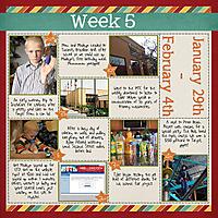 Week5web.jpg