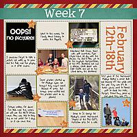 Week7web.jpg