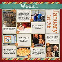 Week_1web.jpg