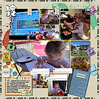 cap_kw_P365template1_week31_1.jpg