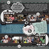 nadia_2012Week08.jpg