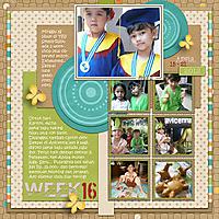 nadia_2012Week16.jpg