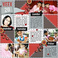 nadia_2012Week20.jpg
