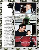 p365_2012_-_page_030.jpg