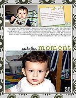 p365_2012_-_page_031.jpg
