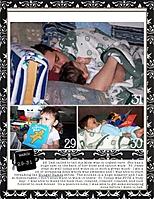 p365_2012_-_page_032.jpg