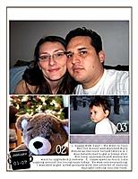 p365_2012_week_1_-_page_002.jpg