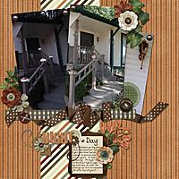 porch-night-day-spd-p52.jpg